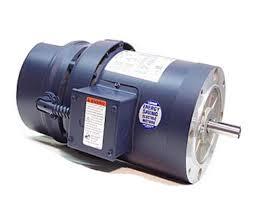 wiring diagram 5hp leeson motor the wiring diagram 131611 00 leeson 131611 5hp motor wiring diagram