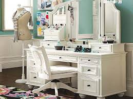 vanity with dressing table white vanity table with mirror and bench bedroom vanity unit