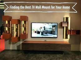 best tv wall mount brackets medium size of plasma ceiling mount bracket mounting dual finding the