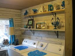 Luxury Mobile Home Laundry Room Makeover Ideas For Your Mobile Home Luxury Mobile