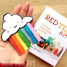 such an amazing selection of corner bookmark designs that your children will love to make cute and easy a bookmark design for every occasion