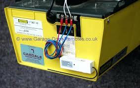 interesting stanley garage door opener remote control system upgrade kit garage door opener parts home depot