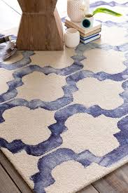 rugs usa area rugs in many styles including contemporary braided outdoor and flokati
