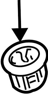 Stereo wiring diagram with simple e38 diagrams stereo wiring diagram with schematic e38 diagrams wenkm bmw bluetooth e38 e39