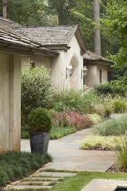 Small Picture 561 best outdoor spaces images on Pinterest Gardens Landscaping