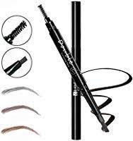 Scala 1 PC Waterproof Eyebrow Pencil Enhancer ... - Amazon.com