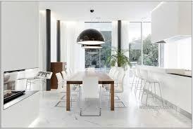 table modern dining room pendant lighting pads for dining room tables dining room light above table