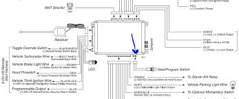 viper 500 esp wiring diagram wiring diagrams and schematics directed 471c replacement remote for select car alarm systems viper 5901 wiring diagram diagrams and schematics