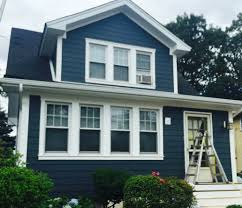house siding colors. 10 Creative Means To Find Livingston NJ House Siding Colors 973-487-3704 R