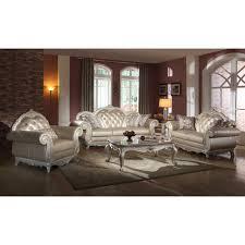 Wayfair Living Room Furniture Spectacular Inspiration Wayfair Living Room Sets All Dining Room
