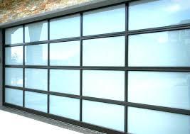 sliding door glass replacement home depot pocket door glass sliding door replacement cost double pane glass
