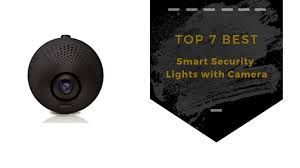 Maximus Coach Light Security Cameras 7 Best Smart Security Lights With Camera Snap Goods