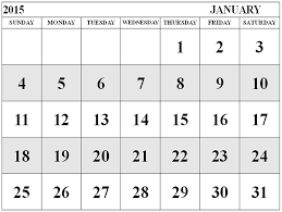 January 2015 Calendar Template Mobile Price In Pakistan And Education Update News January