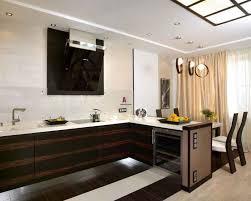 Проектировка интерьера онлайн Металл дизайн Дизайн коридоров и прихожих в квартире фото и ларгус цвета интерьера