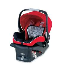 britax b safe infant car seat britax b safe infant car seat owners manual
