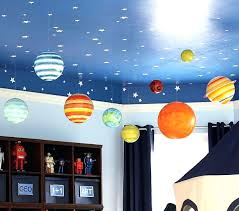 lighting for boys room. Cool Lamps For Boys Rooms Kids Bedroom Lighting Ideas Accessories . Room O