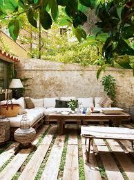 patio ideas x set furniture collection