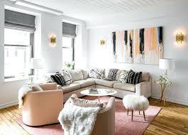 Home Decor Apartment Ideas Impressive Ideas