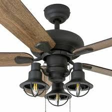 28 farmhouse ceiling fan picture