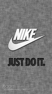 Nike Swoosh Just Do It Logo Wallpapers ...