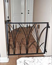 wrought iron indoor furniture. Indoor Wrought Iron Gate Austin Texas IG8 Furniture D