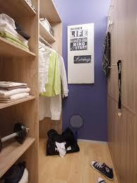 Cassian Komplett Schlafzimmer Material Dekorspanplatte Eiche