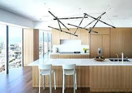image modern kitchen lighting. Plain Modern Modern Kitchen Island Lighting  Black Selecting With Mid  Throughout Image