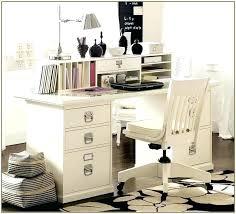 pottery barn office furniture. Pottery Barn Office Furniture Sumptuous Design Ideas Desk Brilliant Decoration .
