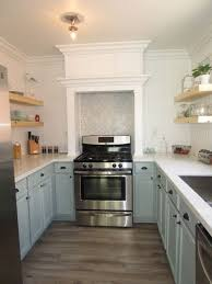 5000 Kitchen Remodel Collection Interesting Decorating Ideas