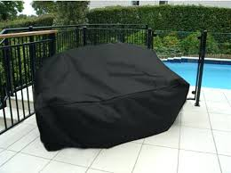 plastic outdoor table covers wonderful heavy duty outdoor furniture covers patio furniture covers house designs clear