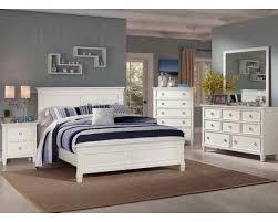 Kids Bedrooms | Childrens Furniture