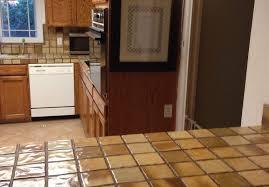 table floor photos design tile wall countertop white ceramic images a cons diy flooring sets designs