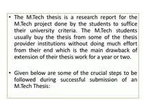 dissertation topics for m tech computer science essay injustice dissertation topics for m tech computer science