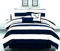 navy blue damask stripe bedding and white striped quilt pink yellow comforter grey g royal sets
