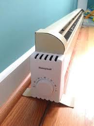 honeywell thermostat ct410b wiring diagram honeywell honeywell manual electric baseboard thermostat ct410b at the home on honeywell thermostat ct410b wiring diagram