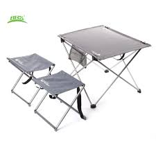 Camping Folding Table And Chairs Set Popular Camping Chair Set Buy Cheap Camping Chair Set Lots From