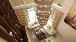 Architects In Chennai Interior Designers In Chennai Tamilnadu - Home interiors in chennai