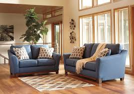 cheap living room furniture online. Picture Of Janley Sofa Cheap Living Room Furniture Online