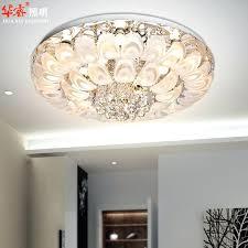 flush mount chandeliers round flush mount chandelier flush mount ceiling lights crystal
