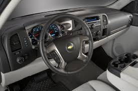 Used 2013 Chevrolet Silverado 1500 Hybrid for sale - Pricing ...