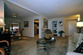 All Utilities Included Apartments In Se Dc 2 Bedroom 1