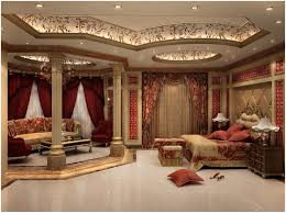 Modern Luxury Bedroom Design Bedroom Luxury Master Bedrooms Celebrity Bedroom Pictures Brown