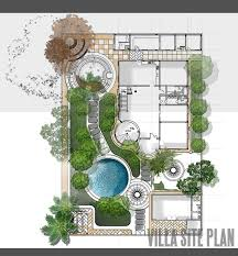 Small Picture 91 best Tuinontwerpen images on Pinterest Landscape plans