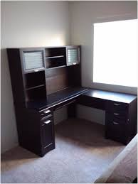 closet office desk. Closet Office Desk » Inspirational Article With Tag Furniture L Shaped T