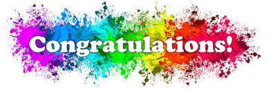 Congratulations Photos Royalty Free Images Graphics