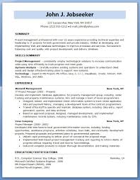 Enterprise Management Trainee Resume Sample Pretty Sample Resume For Management Trainee Position Gallery Entry 1