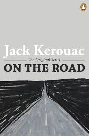 On The Road 60th Anniversary Of The Beat Literary Classic At