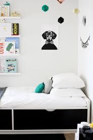 16 Best Scandinavian Bedrooms For Kids