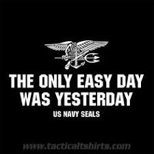 Image Result For Navy Seal Sayings Quotes Navy Seals