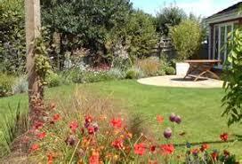 Small Picture Gilly Leach Garden Design Harpenden Hertfordshire garden design